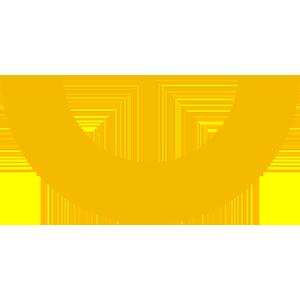 Visva messages sticker-7
