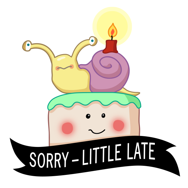 Living Cakes messages sticker-3