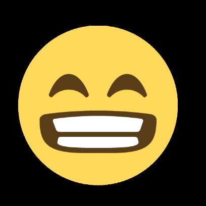 38 Animated Emoji Stickers messages sticker-3