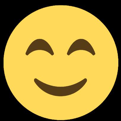 38 Animated Emoji Stickers messages sticker-4