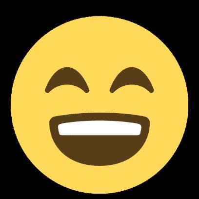 38 Animated Emoji Stickers messages sticker-0