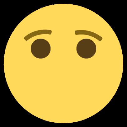 38 Animated Emoji Stickers messages sticker-10