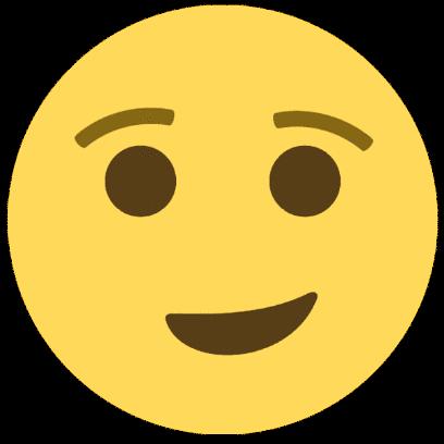 38 Animated Emoji Stickers messages sticker-8
