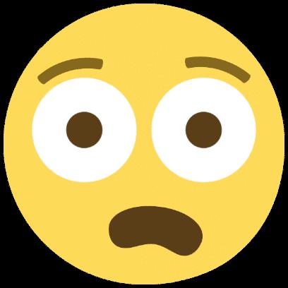 38 Animated Emoji Stickers messages sticker-9