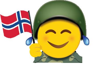 VeteranEmojis messages sticker-11