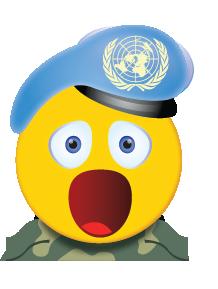 VeteranEmojis messages sticker-4