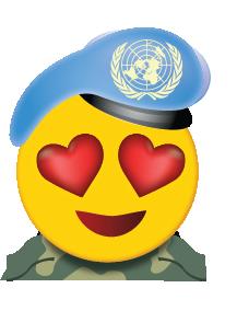 VeteranEmojis messages sticker-2