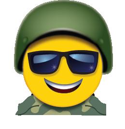 VeteranEmojis messages sticker-10