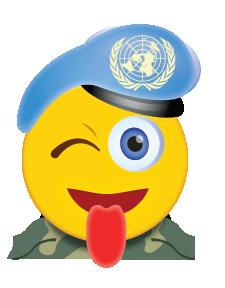 VeteranEmojis messages sticker-5