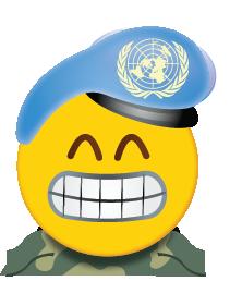 VeteranEmojis messages sticker-8