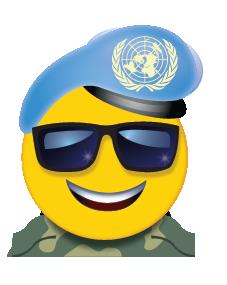 VeteranEmojis messages sticker-0