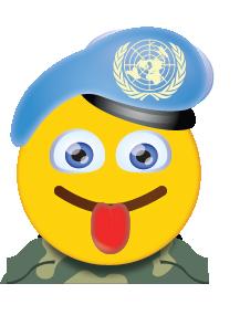 VeteranEmojis messages sticker-9