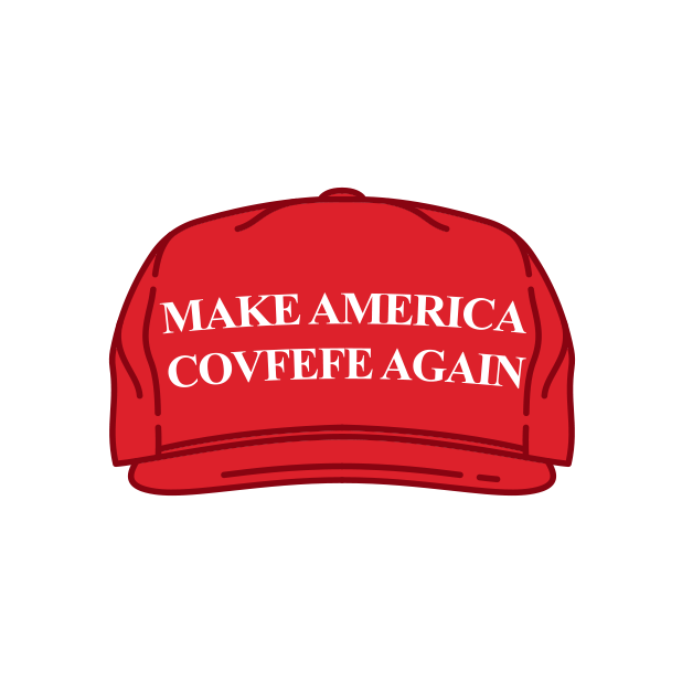 MAGA Stickers messages sticker-0