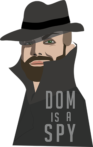 Dom & Tom Sticker Pack messages sticker-7