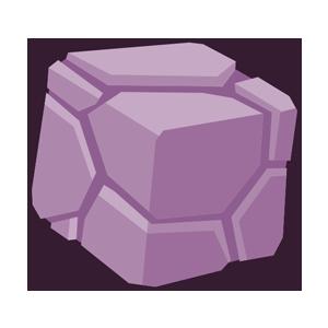 Charming Runes - Endless Arcade Block Breaker messages sticker-2