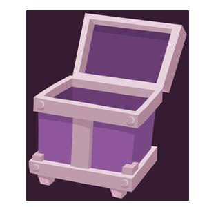 Charming Runes - Endless Arcade Block Breaker messages sticker-8