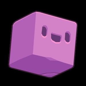 Charming Runes - Endless Arcade Block Breaker messages sticker-3