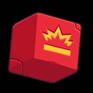Charming Runes - Endless Arcade Block Breaker messages sticker-6