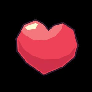 Charming Runes - Endless Arcade Block Breaker messages sticker-9