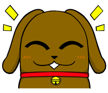 Bulldog Stickers for iMessage Daily Use messages sticker-2