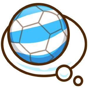Super Crossbar Challenge messages sticker-6