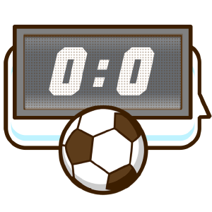 Super Crossbar Challenge messages sticker-9