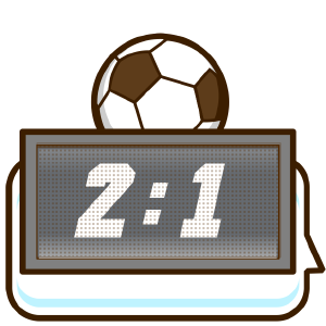 Super Crossbar Challenge messages sticker-8