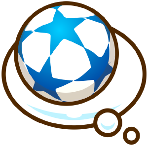 Super Crossbar Challenge messages sticker-4