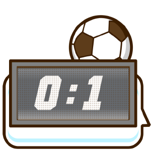 Super Crossbar Challenge messages sticker-7