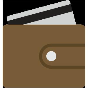 MONEYJI - Finance & Money Rich Emoji Stickers messages sticker-9