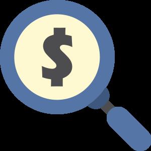 MONEYJI - Finance & Money Rich Emoji Stickers messages sticker-5