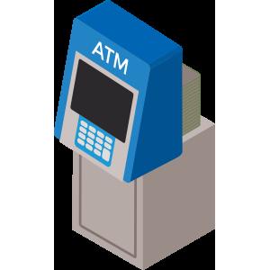 MONEYJI - Finance & Money Rich Emoji Stickers messages sticker-11