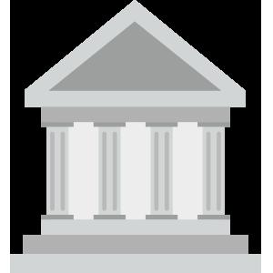 MONEYJI - Finance & Money Rich Emoji Stickers messages sticker-4
