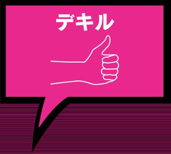 スタイルエクサ+K ーあなたに出来る?簡単ポーズ診断ー messages sticker-2