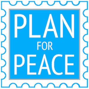 Miwaresoft Life Plans messages sticker-6
