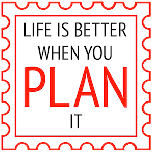Miwaresoft Life Plans messages sticker-1
