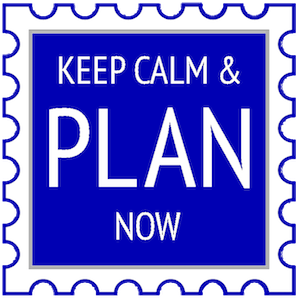Miwaresoft Life Plans messages sticker-4