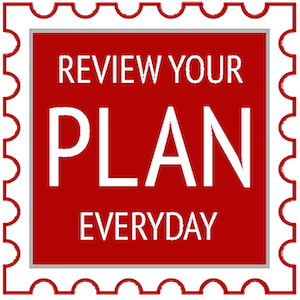 Miwaresoft Life Plans messages sticker-5