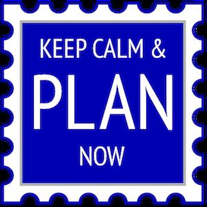 Miwaresoft Life Plans messages sticker-4
