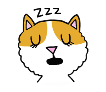 Love Dog & Cat. Stickers Pack messages sticker-2