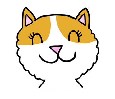 Love Dog & Cat. Stickers Pack messages sticker-9