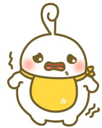 Cartoon-Rice Stickers Pack For iMessage messages sticker-10