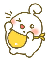 Cartoon-Rice Stickers Pack For iMessage messages sticker-3