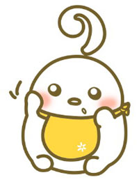 Cartoon-Rice Stickers Pack For iMessage messages sticker-9