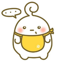 Cartoon-Rice Stickers Pack For iMessage messages sticker-5