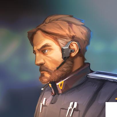 Warzone: Clash of Generals messages sticker-0