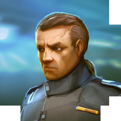 Warzone: Clash of Generals messages sticker-5