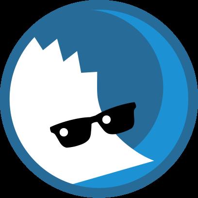 hedgehog Stickers messages sticker-3