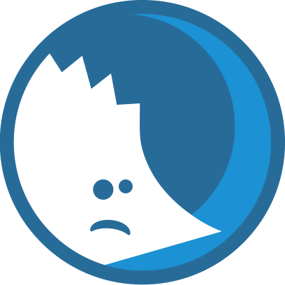 hedgehog Stickers messages sticker-1