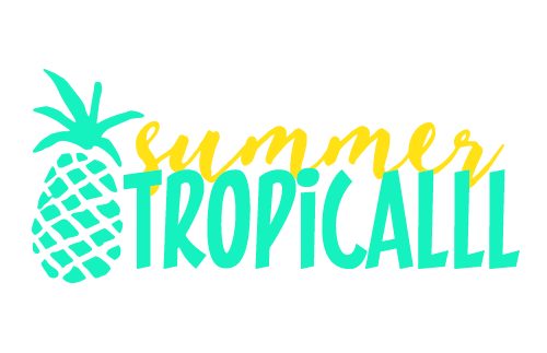 Summer sticker - travel stickers for iMessage messages sticker-5